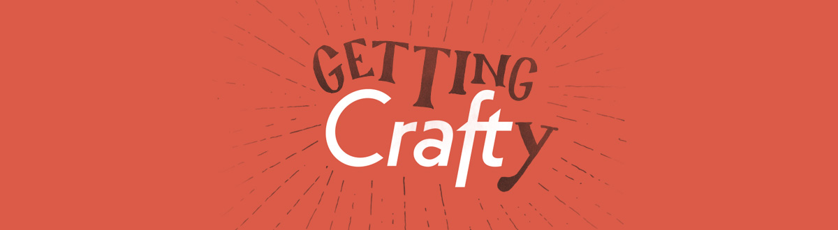 Getting Crafty with Craft CMS