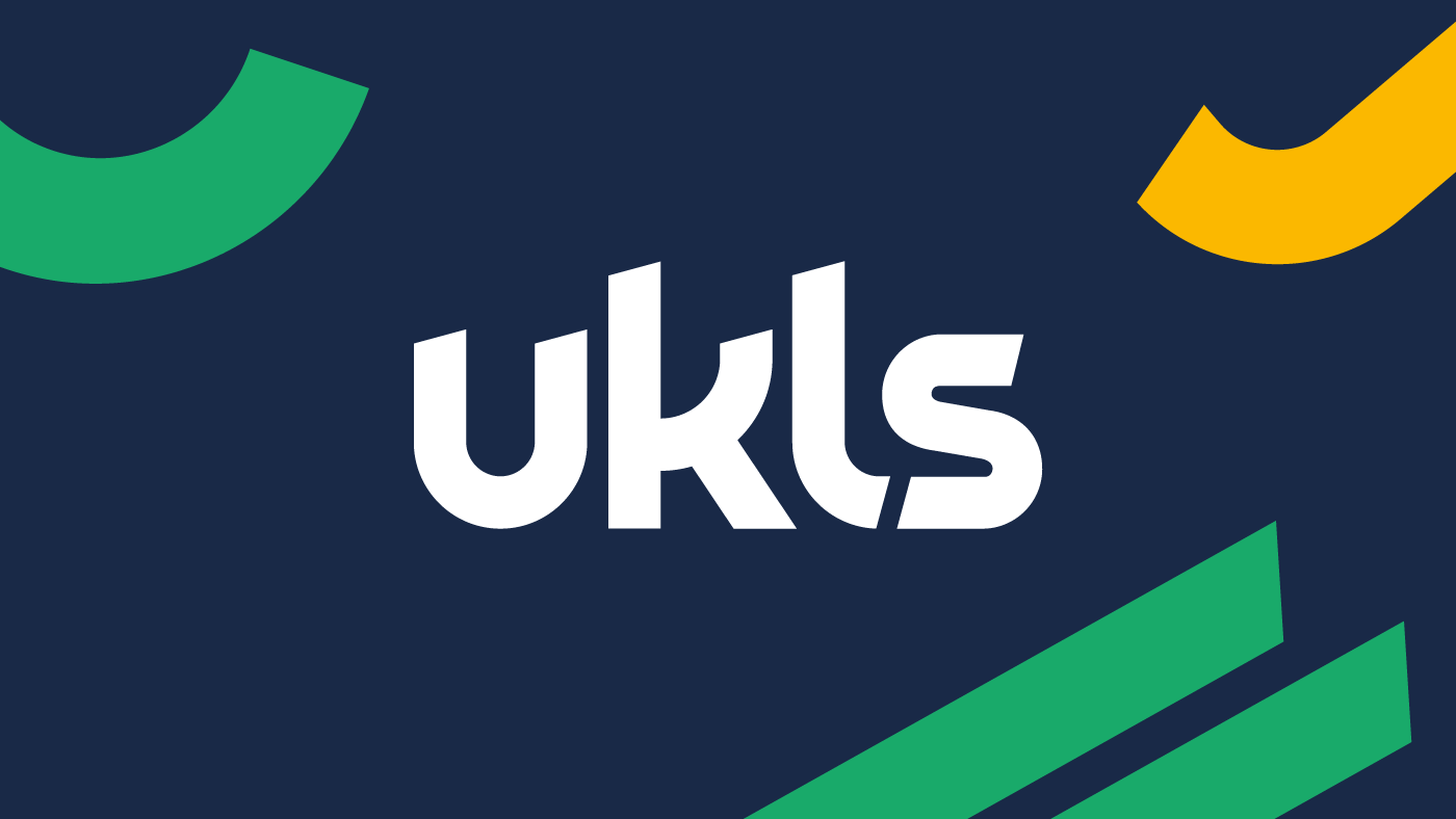 Ukls Cover